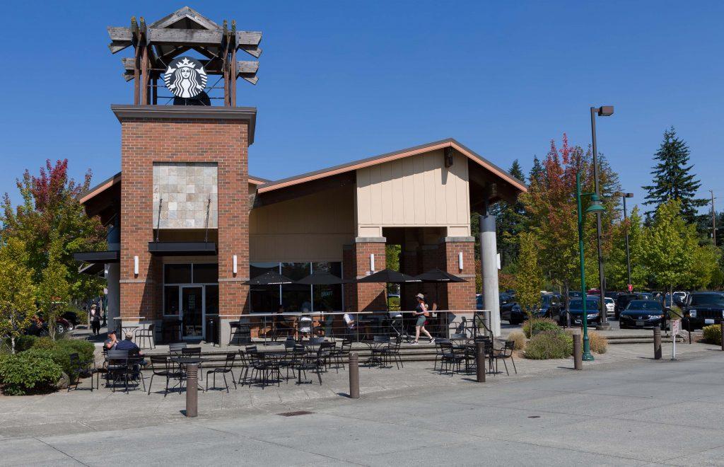 WindermereNorth_MillCreek_Starbucks-1024x660.jpg