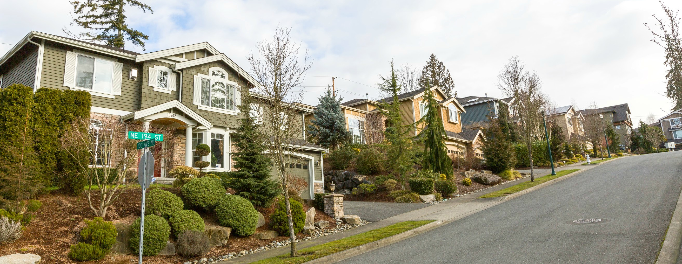 WindermereNorth_Bothell_Neighborhood2.jpg
