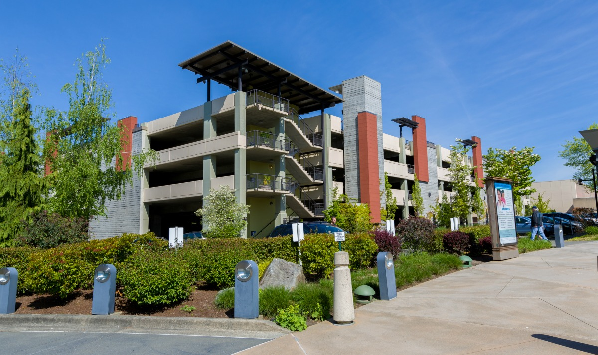 WindermereNorth_Lynnwood_TransitCenter.jpg