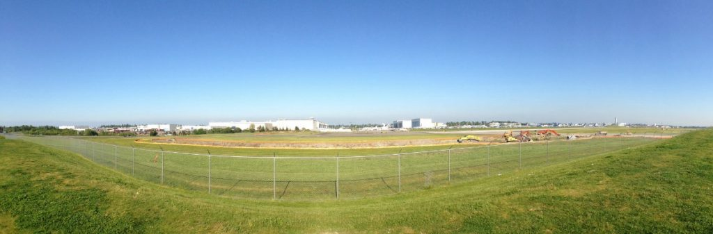 WindermereNorth_Mukilteo_-Boeing-Everett-Factory-and-Paine-Field-panorama-1024x337.jpg
